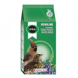 Orlux - Granulés Universel Remiline pour Geais et Frugivores Sauvages - 1 kg