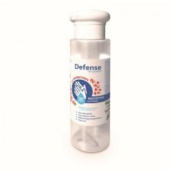 Vetark - Gel Hydroalcoolique Doux pour la Peau - Defense Candioli - 80 ml