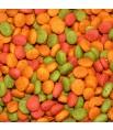 Offre Spéciale DLUO 02.2015 - Extrudés Grain'ailes pour Perroquets et Grandes Perruches - 5 kg