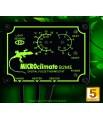 "Thermostat Reptile MICROCLIMATE ""Pulse"" B2ME (Jour/Nuit)"