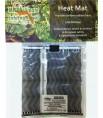 Microclimate - Tapis Chauffant Reptile - 21 Watts