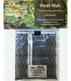 Microclimate - Tapis Chauffant Reptile - 38 Watts