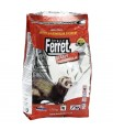 Totally Ferret - Baby Ferret Croquettes pour Furetons et Jeunes Furets - 1,750 kg