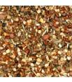 Vadigran - Mélange de Graines de Santé Original - 800 gr