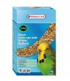 Orlux - Pâtée aux œufs sèche Petites perruches - 1 kg