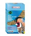 Orlux Pâtée aux Œufs Sèche oiseaux Indigènes - 800 gr