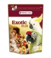 Versele Laga - Mélange de Graines Perroquet Exotic Fruit Mix - 600 gr