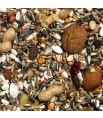 Versele Laga - Mélange de Graines Perroquet Exotic Nut Mix - Vrac 1 kg