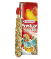 Versele Laga - 2 Sticks Canaris Fruits Exotiques - 60 gr