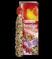 Versele Laga - 2 Sticks Canaris Fruits des Bois - 60 gr