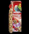 Versele Laga - 2 Sticks Perruches Fruits des Bois - 60 gr