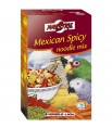 Versele Laga - Mexican Spicy Noodle Mix - Préparation en Portions à Cuire - 400 gr