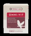 Oropharma - Omni-Vit Tonifiant Vitaminé en Poudre - 200 gr
