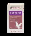 Oropharma - Ferti-Vit 25 gr - Vitamines Spécial Reproduction en Poudre