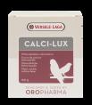 Oropharma - Calci-Lux 150 gr - Complément en Calcium en Poudre