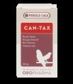 Oropharma - Can-Tax 20 gr - Colorant Alimentaire Rouge Canthaxantine en Poudre pour Canaris