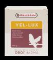 Oropharma - Yel-Lux 200 gr - Colorant Alimentaire Jaune en Poudre pour Canaris