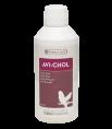 Oropharma - Avi-Chol Soins pour le Foie à la Choline (Protecteur Hépatique) Liquide - 250 ml