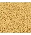 Extrudés ZuPreem Natural Petites Perruches - Vrac 500 gr (conditionné par nos soins)