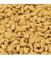 Extrudés ZuPreem Natural Perroquets / Conures - Vrac 1 kg (conditionné par nos soins)