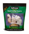 ZuPreem Embrace - Bouillie d'Élevage tous Psittacidés - 4,54 kg