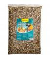 Mélange de Graines pour Perroquet XXL Gourmet Primus - 12.5 kg