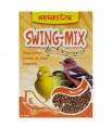 Perles à Chanter Swing Mix - 150 gr