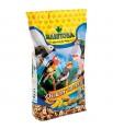 Manitoba - Mélange de Graines Perroquet Tropical pour Perroquets - 15 kg