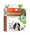 Naturlys - Comprimés pour L'Hygiène Intestinale des Chiots et petits Chiens - 3 pièces