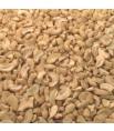 Tidymix - Noix de Cajou - Qualité Consommation Humaine - 250 gr