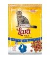 Lara Adult Urinary Care Poulet - 2 kg - Croquettes pour Chats Adultes pour la Protection des voies Urinaires