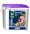 Orlux Gold Pâtée Oiseaux Indigènes - 5 kg - Pâtée aux Œufs pour Tous les Oiseaux Indigènes