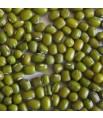 Fève de Soja Vert (Graine de Katjang Idjoe) - 25 kg