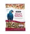 Mélange Zupreem Smart Select Perroquet - 1.8 kg