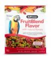 Extrudés ZuPreem FruitBlend Grands Perroquets - 900 gr