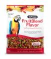 Extrudés ZuPreem FruitBlend Grands Perroquets - 1,59 kg