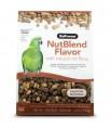 Extrudés ZuPreem NutBlend Flavor Perroquet - Large - 1,47 kg