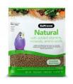 Extrudés ZuPreem Natural Petites Perruches - 1 kg
